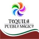 Tequila, Jalisco