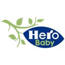 Photo of HeroBaby's Twitter profile avatar