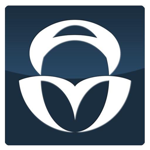 antsmarching.org Social Profile