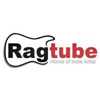 Ragtube Staff | Social Profile