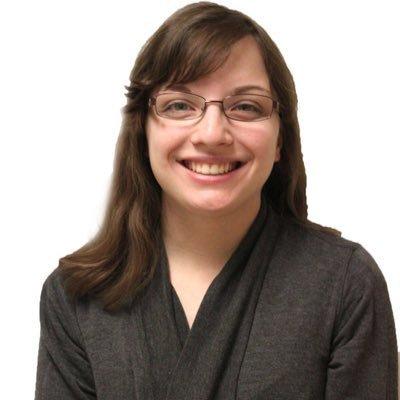 Melissa Kramer   Social Profile