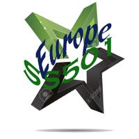@TSEurope