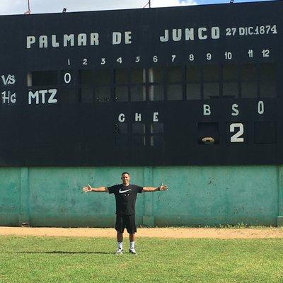 Jon Jay 2Js | Social Profile