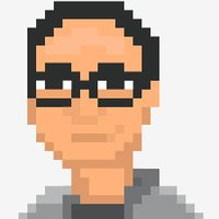 Ho™ | Social Profile