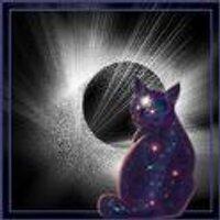 GalaxyCat | Social Profile