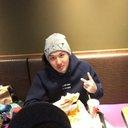 小島一天 (@0101_kazu) Twitter