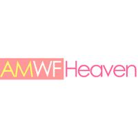 @AMWFHeaven