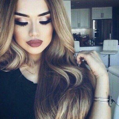 Moda Ohlala | Social Profile