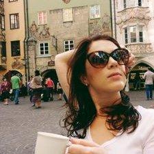 Kara H. | Social Profile