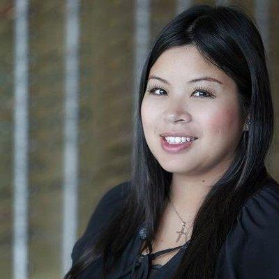 Kathy Ko | Social Profile