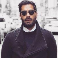 Saif Siddiqui ISHU | Social Profile