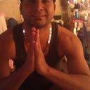jonathan cedeno (@01512J) Twitter