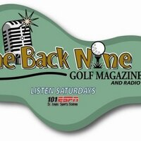 Back Nine Radio Show | Social Profile
