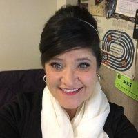 Amy M. Pietsch | Social Profile