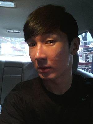 유대현 Social Profile