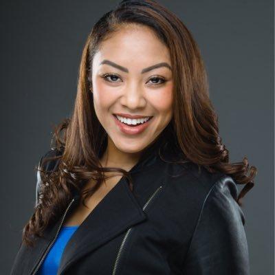 Pamela Yasutake | Social Profile