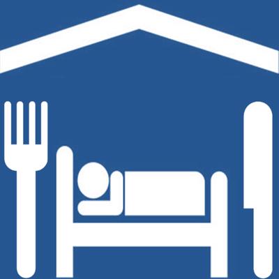 Hospitality on BBX