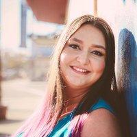 Heidi Thompson | Social Profile