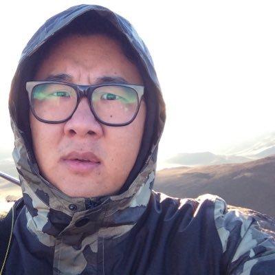 Allen Jae Lee   Social Profile