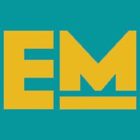 ErasmusMag