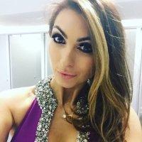 Luisa Zissman | Social Profile