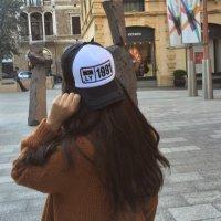 Maram | Social Profile