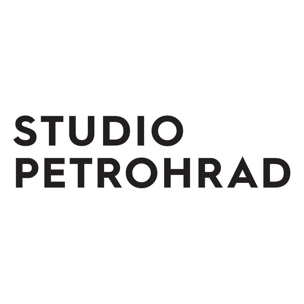 Studio Petrohrad