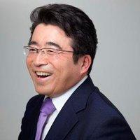 関根雅泰 | Social Profile