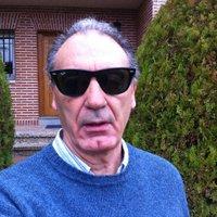 José Luis Arceo | Social Profile