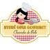 @A_Gula_Gourmet