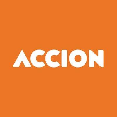 Accion in the U.S. | Social Profile