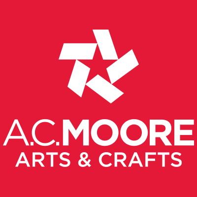 A.C. Moore Social Profile