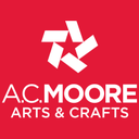 Photo of officialacmoore's Twitter profile avatar