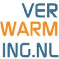 verwarming_nl
