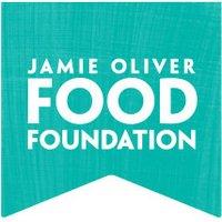 JamieFoodFoundation | Social Profile