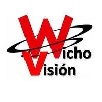 @wichovision