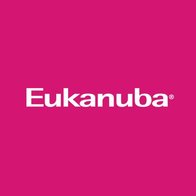 Eukanuba México
