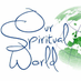 Our Spiritual World's Twitter Profile Picture