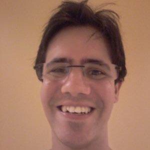 Thiago Martins Rosa | Social Profile