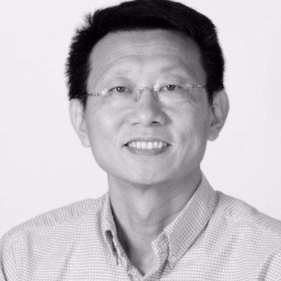 Steve Jin | Social Profile
