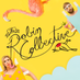 The Robin Collective's Twitter Profile Picture