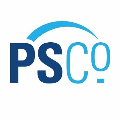 PSCo | Social Profile