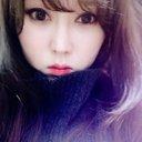 hyesunny♥ (@0130Aquarii1) Twitter