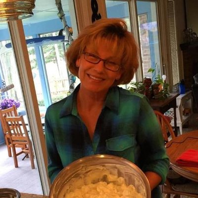 Julie Miller | Social Profile