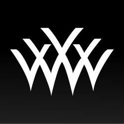 Whiteflash Diamonds Social Profile