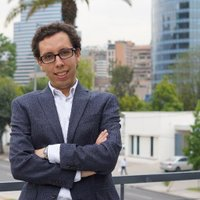 Matías Waldemar | Social Profile