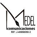 Medel Comunicaciones