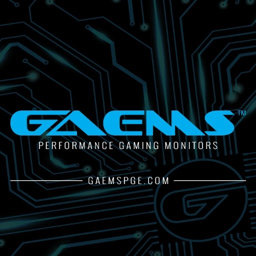 GAEMS Social Profile