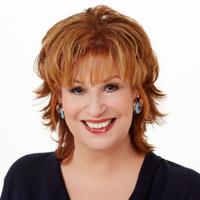 Joy Behar | Social Profile