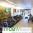 @NYCeWheels